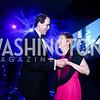 Photo by Tony Powell. 2016 Leukemia Ball. Convention Center. March 12, 2016