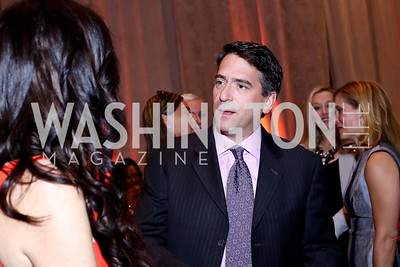 "James Rosen. Photo by Tony Powell. 2016 MS ""Women on the Move"" Luncheon. Wardman Park. May 19, 2016"