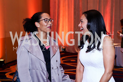 """Photo by Tony Powell. 2016 MS """"Women on the Move"""" Luncheon. Wardman Park. May 19, 2016"""