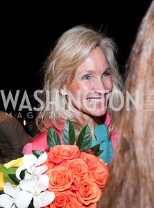 "Angie Marriott. Photo by Tony Powell. 2016 MS ""Women on the Move"" Luncheon. Wardman Park. May 19, 2016"
