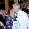 Dr. Laura Cassidy and Sen. Bill Cassidy. Photo by Tony Powell. 2016 March of Dimes Gourmet Gala. Building Museum. May 17, 2016