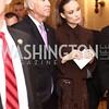 Vice President Joe Biden, Olivia Wilde. Photo by Tony Powell. 2016 McGovern-Dole Leadership Award. OAS. April 12, 2016