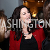 Christine Pelosi. Photo by Tony Powell. 2016 McGovern-Dole Leadership Award. OAS. April 12, 2016