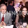 Robert Altman, Lynda Carter. Photo by Tony Powell. 2016 McGovern-Dole Leadership Award. OAS. April 12, 2016