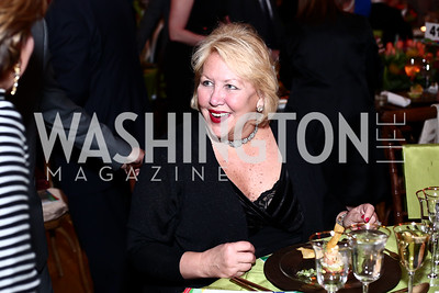 Marsha Muawwad. Photo by Tony Powell. 2016 NRH Gala. Mellon Auditorium. April 20, 2016