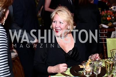 Marsha Muawwad. Photo by Tony Powell. 2016 NRH Gala. Mellon Auditorium. April 20, 2016