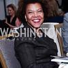 Pandit Wright. Photo by Tony Powell. 2016 N Street Village Gala. Ritz Carlton. March 15, 2016