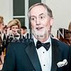 Gary Phoebus. Photo by Tony Powell. NEA Foundation Gala. Building Museum. February 12, 2016