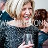 Jeanette Rice. Photo by Tony Powell. NEA Foundation Gala. Building Museum. February 12, 2016
