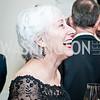 Sharon Carpenter. Photo by Tony Powell. NEA Foundation Gala. Building Museum. February 12, 2016