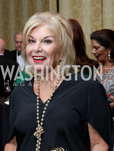 Patricia Harrison. Photo by Tony Powell. 2016 NIAF Gala. Marriott Wardman Park. October 15, 2016