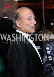 Paul Zevnik. Photo by Tony Powell. 2016 NSO Gala. Kennedy Center. September 25, 2016