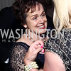 Liechtenstein Amb. Claudia Fritsche. Photo by Tony Powell. 2016 Opera Ball. OAS. May 21, 2016