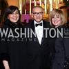 Nado El Shimy, Egypt Amb. Yasser Reda and Nahla Reda. Photo by Tony Powell. 2016 Opera Ball. OAS. May 21, 2016