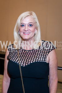 Trish Vradenburg. Photo by Tony Powell. 2016 Out of the Shadows Dinner. Reagan Building. September 28, 2016