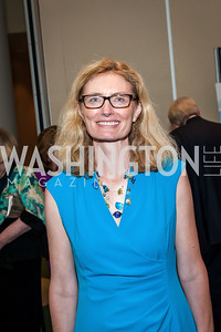 Sarah Lock. Photo by Tony Powell. 2016 Out of the Shadows Dinner. Reagan Building. September 28, 2016