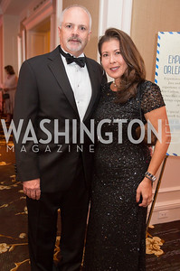 Passion for Caring Gala: A Night in Havana