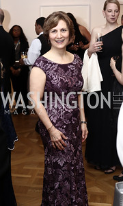 Rep. Suzanne Bonamici. Photo by Tony Powell. 2016 Phillip's Collection Gala. May 13, 2016