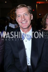 RAMW Chairman John Snedden. Photo by Tony Powell. 2016 RAMMY Awards. Convention Center. June 12, 2016