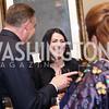 Lucy Usoyan. Photo by Tony Powell. 2016 SEED Kurdistan Gala. Mandarin Oriental. May 19, 2016