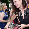Diane Ray Brown. Photo by Tony Powell. 2016 S&R Washington Awards Gala. Evermay. June 4, 2016