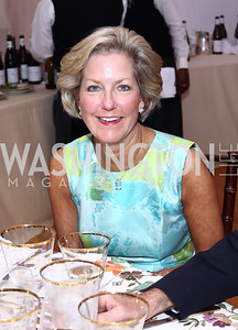 Molly Rolandi. Photo by Tony Powell. 2016 S&R Washington Awards Gala. Evermay. June 4, 2016