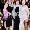 Stefanie Spurlin, Celie and Tabitha Niehaus. Photo by Tony Powell. 2016 Signature Theatre Sondheim Award. Italian Embassy. March 4, 2016