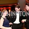 Martha Layman, Austin Colby, Matthew DeLorenzo. Photo by Tony Powell. 2016 Signature Theatre Sondheim Award. Italian Embassy. March 4, 2016