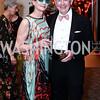 Liz and Tim Cullen. Photo by Tony Powell. 2016 Studio Theatre Gala. April 1, 2016