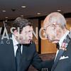 Charles Merinoff. Photo by Tony Powell. 2016 Thurgood Marshall College Fund Gala. Washington Hilton. November 21, 2016