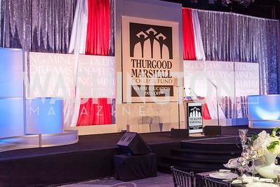 Photo by Tony Powell. 2016 Thurgood Marshall College Fund Gala. Washington Hilton. November 21, 2016