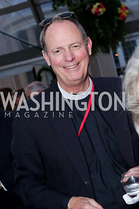 Father Stuart Kenworthy. Photo by Tony Powell. 2016 Tudor Place Bicentennial. May 25, 2016