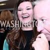 Jen Richer. Photo by Tony Powell. Turn Up the Heat! Gala. Reagan Building. February 17, 2016
