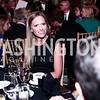 Kristi Pruitt. Photo by Tony Powell. Turn Up the Heat! Gala. Reagan Building. February 17, 2016