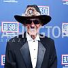 Richard Petty. Photo by Tony Powell. 2016 USO Annual Awards Dinner. April 19, 2016