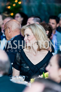 Katherine Bradley. Photo by Tony Powell. 2016 WHCD Bradley Welcome. April 29, 2016