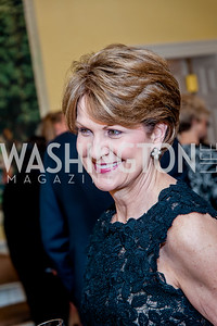 Marillyn Hewson. Photo by Tony Powell. 2016 WHCD Bradley Welcome. April 29, 2016