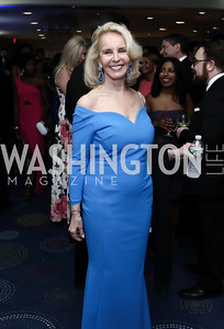 Sally Quinn. Photo by Tony Powell. 2016 WHCD Pre-parties. Hilton Hotel. April 30, 2016