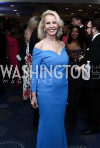 Sally Quinn. Photo by Tony Powell. 2016 WHCD Pre-parties. Hilton Hotel. April 30, 2016