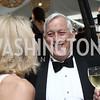 Walter Isaacson. Photo by Tony Powell. 2016 WHCD Pre-parties. Hilton Hotel. April 30, 2016