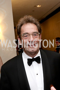 Singer Huey Lewis. Photo by Tony Powell. 2016 WHCD Pre-parties. Hilton Hotel. April 30, 2016