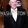 Doug Wheeler. Photo by Tony Powell. 2016 WPA Gala. Mellon Auditorium. March 5, 2016