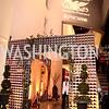 Photo by Tony Powell. 2016 Washington Winter Show Preview. Katzen Center. January 7, 2015