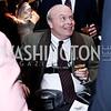 Robert Marsteller. Photo by Tony Powell. 2016 Washington Winter Show Preview. Katzen Center. January 7, 2015
