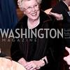 Ellen Charles. Photo by Tony Powell. 2016 Washington Winter Show Preview. Katzen Center. January 7, 2015