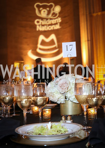 Photo by Tony Powell. 2016 White Hat Gala. Building Museum. October 27, 2016