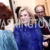 Rep. Carolyn Maloney. Photo by Tony Powell. 2016 Women Making History Awards. Mayflower Hotel. March 14, 2016