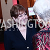 Honoree Former Sec. of Agriculture Ann Veneman. Photo by Tony Powell. 2016 Women Making History Awards. Mayflower Hotel. March 14, 2016