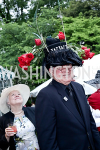 Timothy Thomas. Photo by Tony Powell. Woodrow Wilson House 28th Annual Garden Party. May 11, 2016