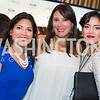 National Hispanic Foundation for the Arts Noche De Gala